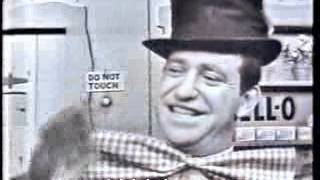 Soupy Sales-Black Tooth.wmv