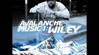Wiley - Playtimes Over (instrumental)