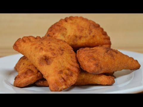 [mauritian-cuisine]-gâteau-patate-(special-diwali-recipe)