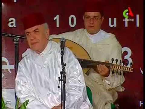 tarab andaloussi mp3 bajdoub