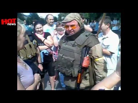 Военные новости на сайте Военное видео.