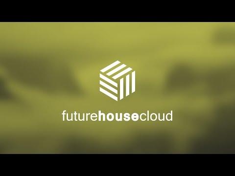 Herman Wetra - Lucid Dreaming (Original Mix)