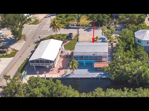 unsightly-home-in-key-largo,-florida