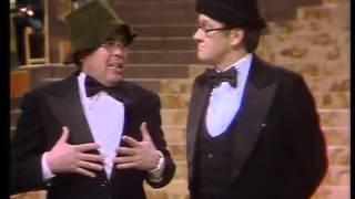 Silvestr 1978: Silvestr hravý a dravý 2/2
