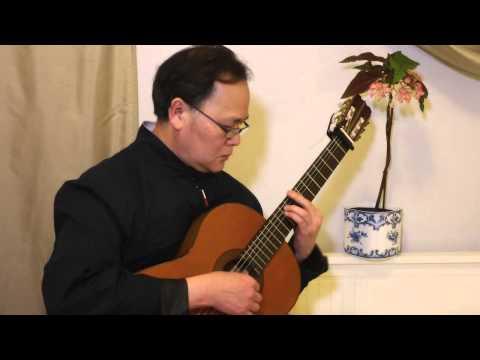 MỘT CHÚT QUÀ CHO QUÊ HƯƠNG -- Ca Nhạc Sĩ Việt Dzũng (1958 - 2013)