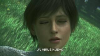 Trailer- Resident Evil: Vendetta