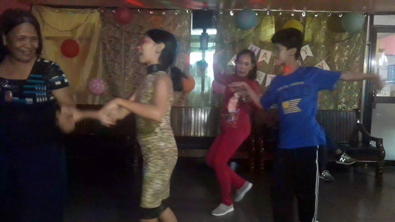 cha cha dance, Dancsport,