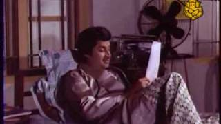 Download Hindi Video Songs - Song