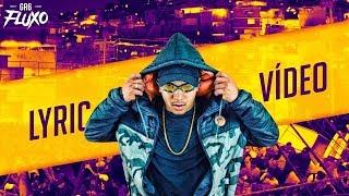 MC Bicho Solto - Não Vale o Piru Que Chupa (Lyric Video) DJ Di