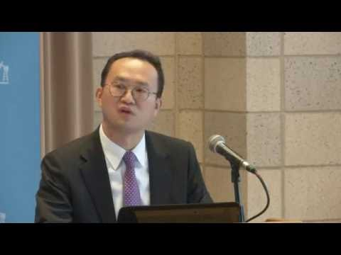 CGEP: China's Role in Global Energy Finance