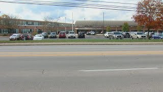 Butler County school districts regroup after failed school levy
