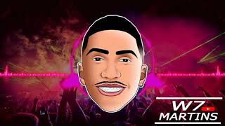 MC ROGER - BOTEI TIREI VÁRIAS VEZES, PAPAI DO ANO [ PART : MC NANZINHO ] 2019