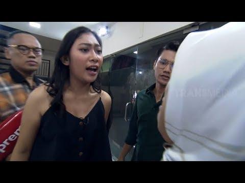 ART Dituduh Mencuri Perhiasan | RUMAH UYA (26/03/19) Part 2