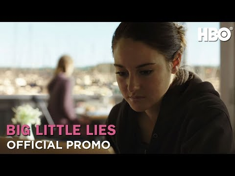 Big Little Lies: Episode 4 Preview (HBO)