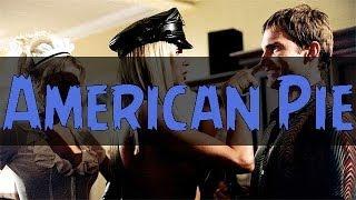 Кино-Мульт #1 Американский пирог : Все в сборе