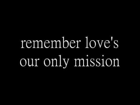 Daft Punk - Beyond (Lyrics) [Random Access Memories]