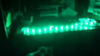 Светодиодная RGB лента, контроллер, пульт(, 2014-01-22T16:16:41.000Z)