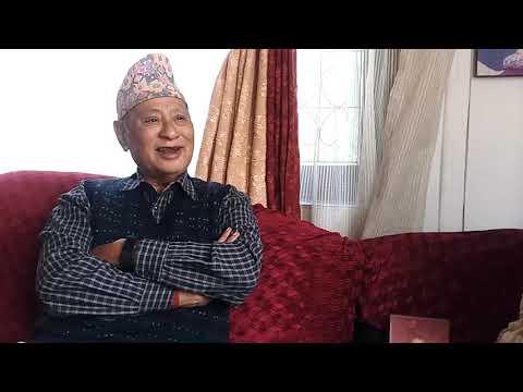 किन छिमेकी देशमा नाेट छाप्नुु हुदैन र ? Nepali New Note Nepalese Rupee