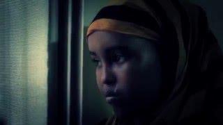 Jamila | RAPE VICTIM