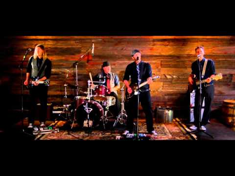 The After Party (Atlanta Wedding & Events Band) - Oh, Pretty Woman by Roy Orbison