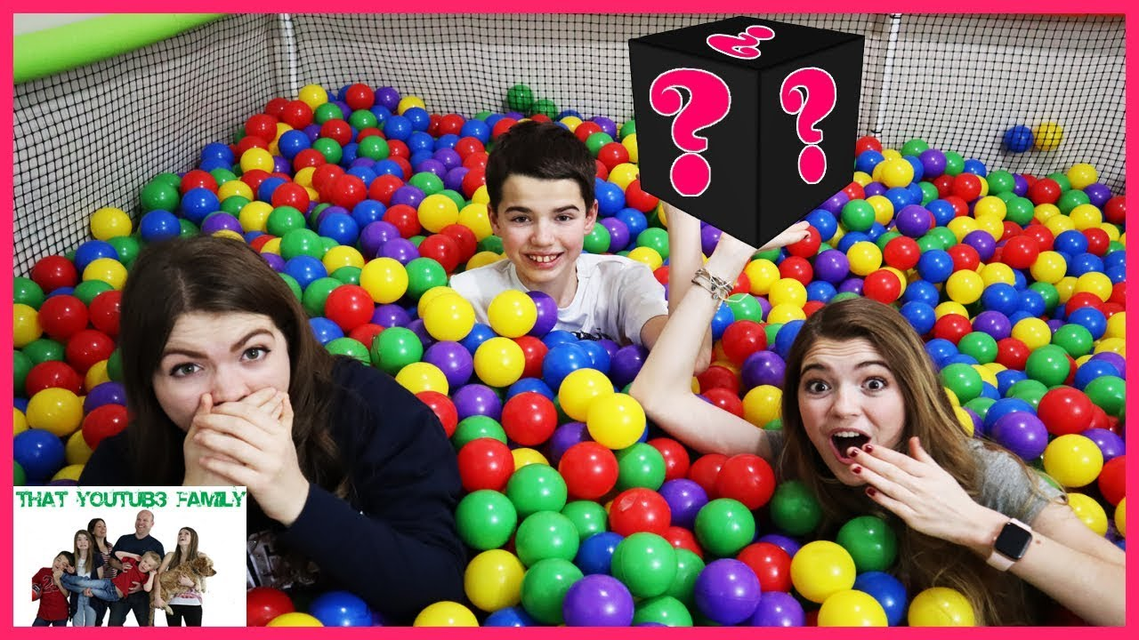 last-to-leave-ball-pit-challenge-with-temptations-that-youtub3-family-i-family-channel
