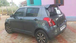 Olx India Cars Tamil Nadu
