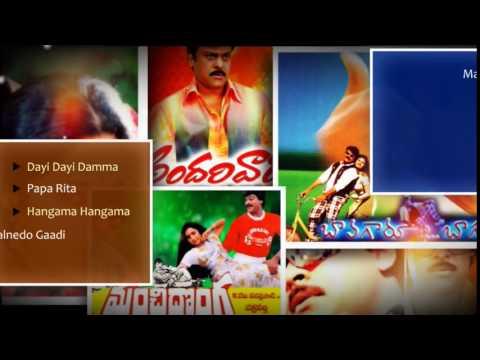 iDream HD Movies Live Stream