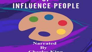 The Effective Art of Influence People