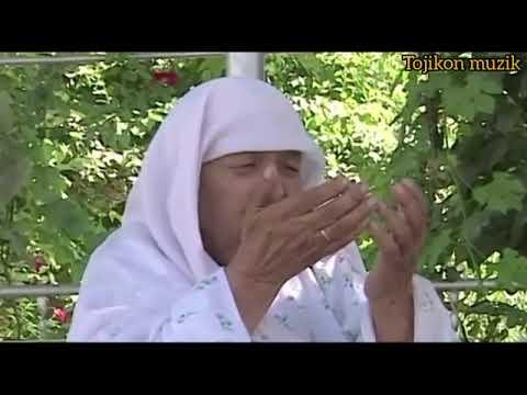 Суруди эрони Aron Afshari ( модар 2020 )