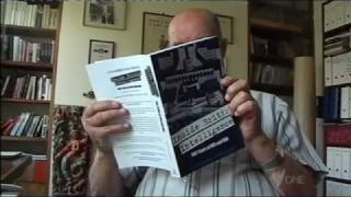 The Spy Chaser - UK