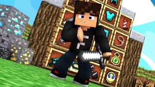 Minecraft: 3 TEXTURAS QUE AUMENTAM FPS/BONITAS! [1.7/1.8] +100FPS