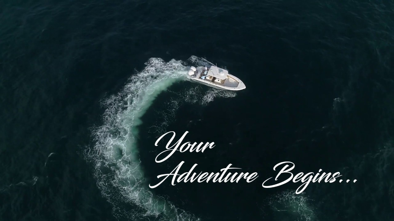 Emerald Coast Marine | Boat Dealer in Niceville Florida