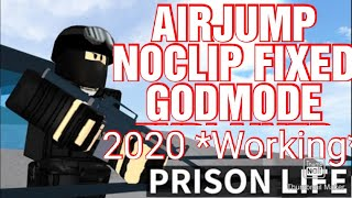 Prison Life Script Game Guardian Preuzmi