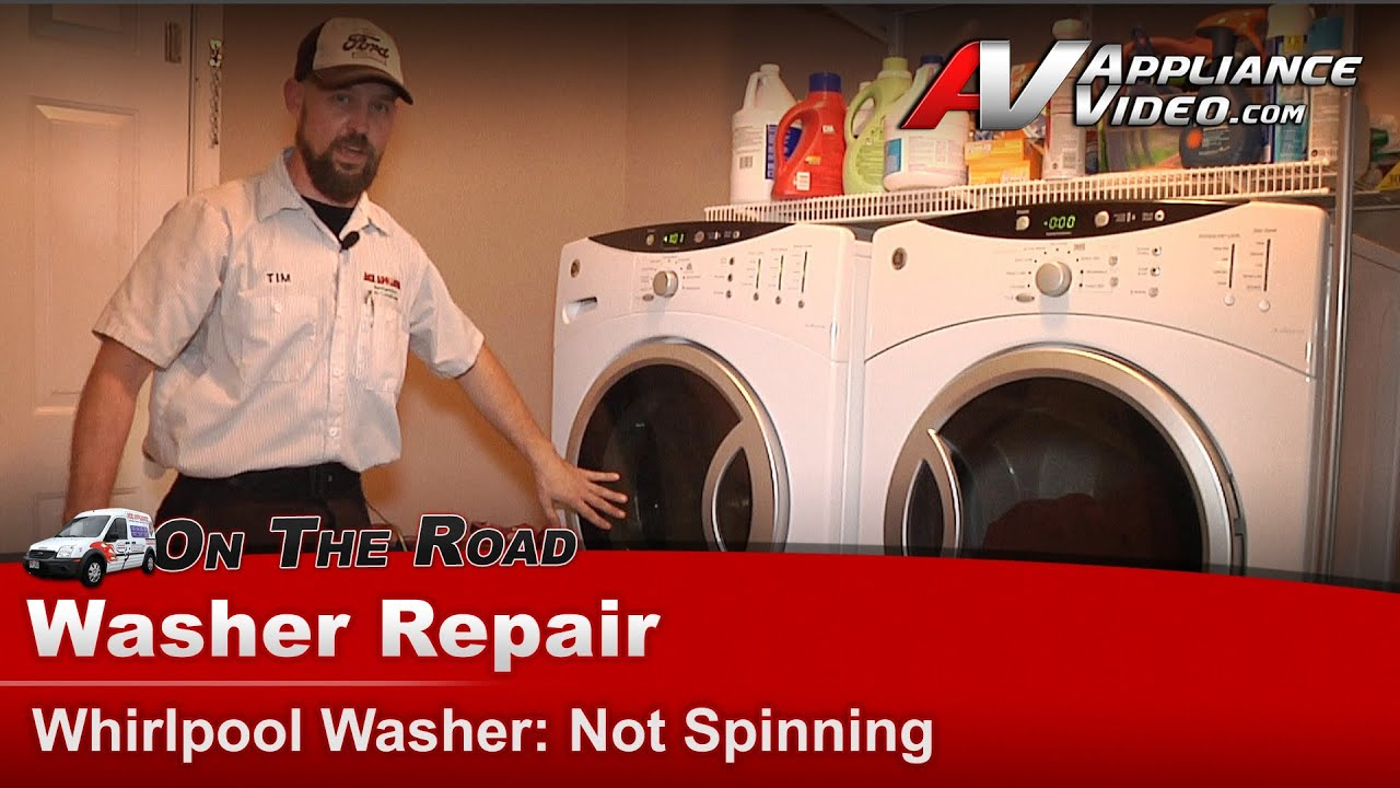 ge hotpoint rca washer repair diagnostic not draining ge hotpoint rca washer repair diagnostic not draining properly whdvh626fww