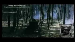 Ван Хельсинг 2004 (Русский Трейлер)