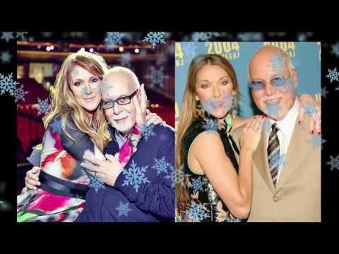 Incredible Celine Dion and Rene good memories