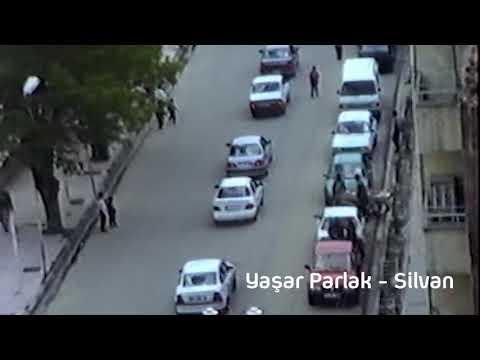 Silvan/Farqin -1995/1998  Yaşar Parlak