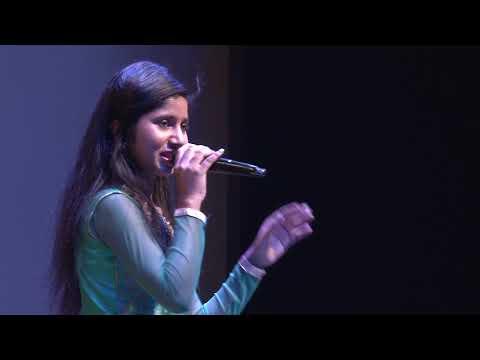 Gurkirat vaisakhi ISHMEET SINGH MUSIC INSTITUTE