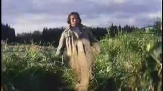 死者田園祭  (田園に死す) 預告