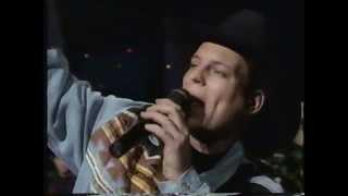 "JMM Austin City Limits ""Life's A Dance"" 1993 thumbnail"