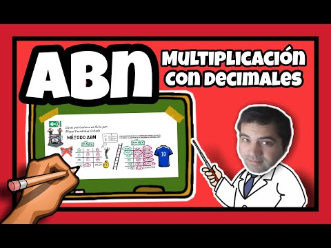 ✖️-metodo-abn-✖️-multiplicacion-con-decimales-[para-niÑos-de-primaria]
