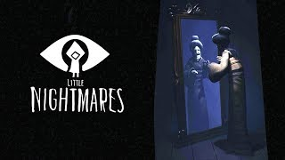 LITTLE NIGHTMARES - DLC: A RESIDÊNCIA #2 - O FINAL! (PC Gameplay The Residence)