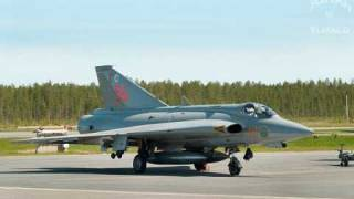 Swedish Air Force 0001