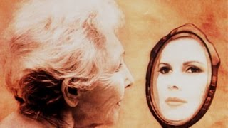 Стихотворение ~ Любите свой возраст, свой возраст цените