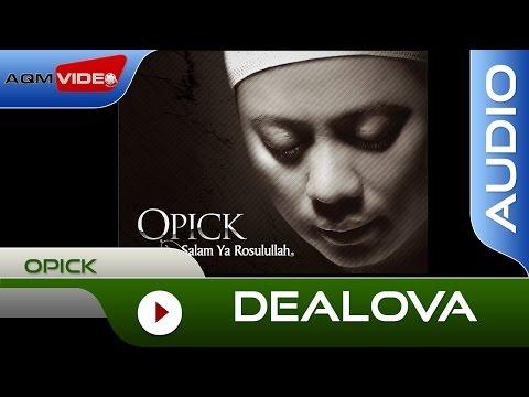 opick---dealova-|-official-audio