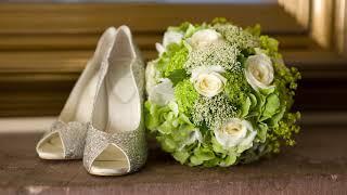 Как провести свадьбу на природе самостоятельно?