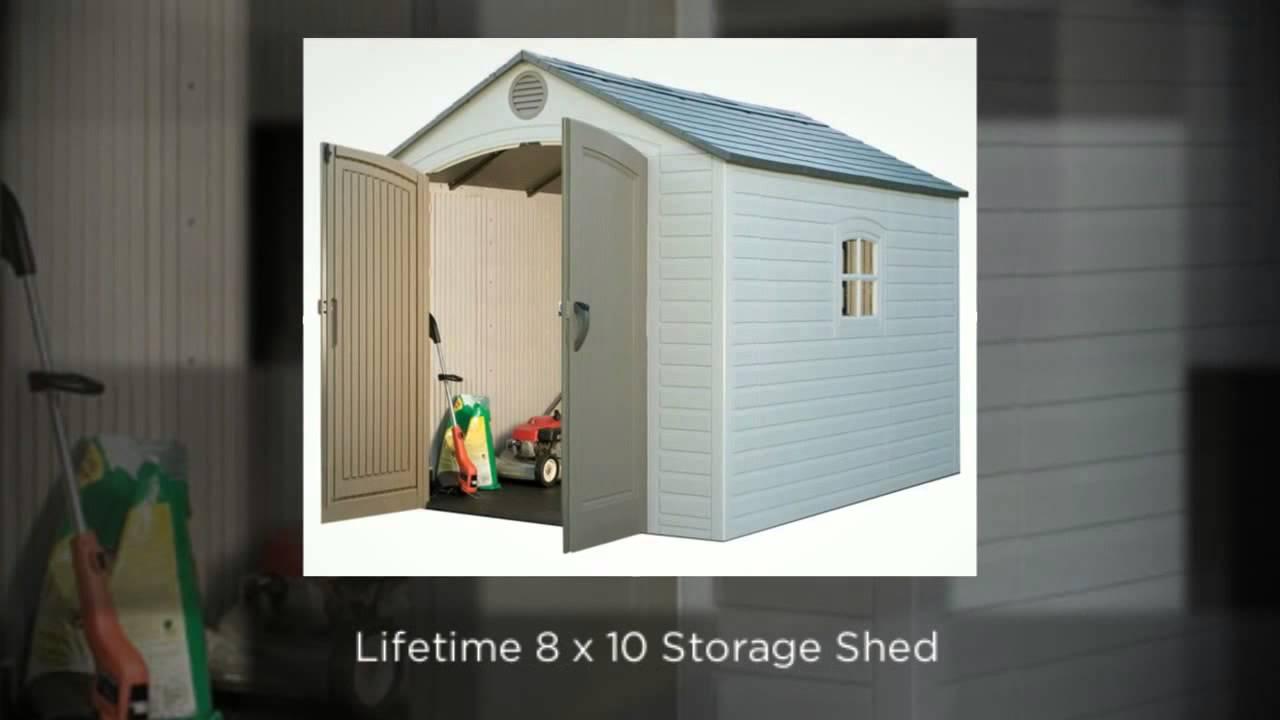 garden sheds virginia beach va 23464 877 689 0730 call now storage sheds outlet - Garden Sheds Virginia