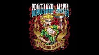 Graceland Mafia Farewell Show - Blackout Saturday Night and Trouble