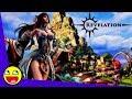 REVELATION ONLINE FR : mmo GRATUIT ! #1 - Découverte du jeu et du gameplay !