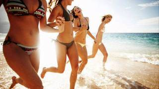 diMaro ft. Wen - Life Goes On (Summer Edit)